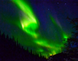 canada_northern_lights_feature